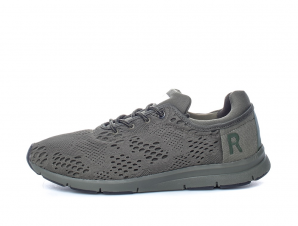 G-STAR RAW – Ανδρικά sneakers G-Star Raw χακί