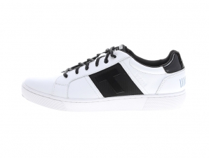 TOMS – Ανδρικά sneakers TOMS STORMTROOPER MN LENDR