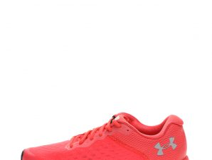 UNDER ARMOUR – Ανδρικά παπούτσια running UNDER ARMOUR HOVR Infinite 3 Reflect κόκκινα