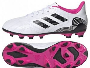 Adidas Copa Sense.4 FxG Jr FX1966 football boots