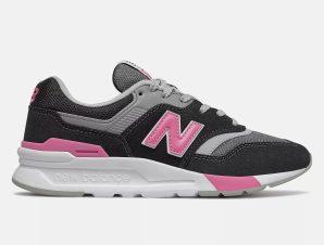 New Balance 997H – Ανδρικά Παπούτσια (9000046942_1629)