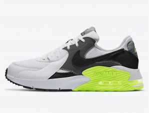 Nike Air Max Excee Men's Shoes (9000043812_43020)