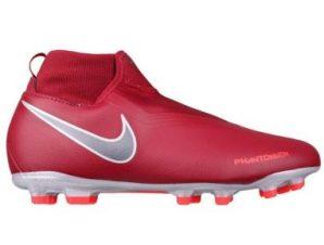 Nike Phantom VSN Academy DF FG Jr AO3287-606 Football Boots