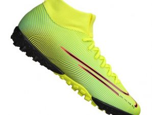 Nike Superfly 7 Academy Mds Tf Jr BQ5407-703 shoes