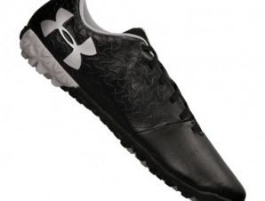 Under Armour Magnetico Select TF M 3000116-001 football boots